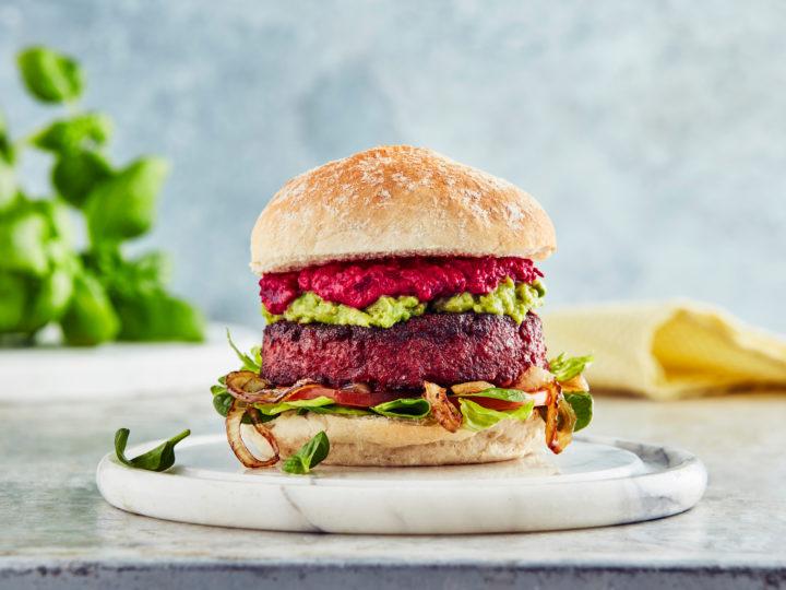 Top 7 Vegetarian BBQ Foods