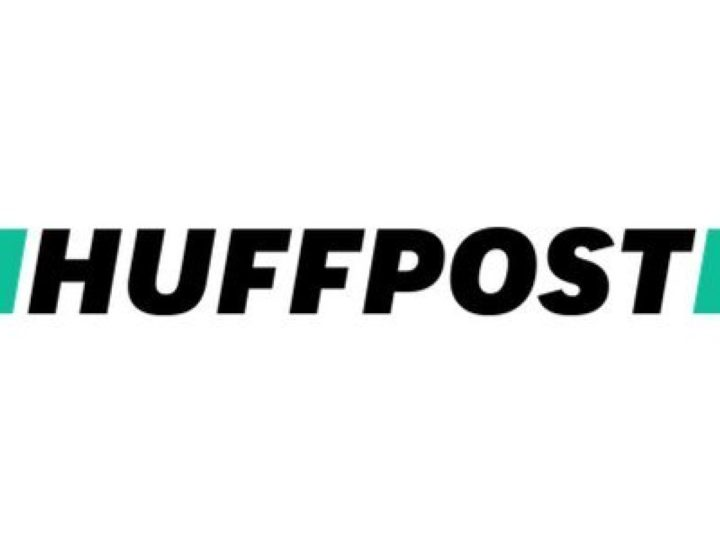HSI Featured on Huffpost for Christmas